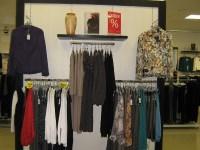 Магазин одежды Devur